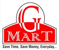 Gorakhnath Mart