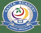 Kavya Academy