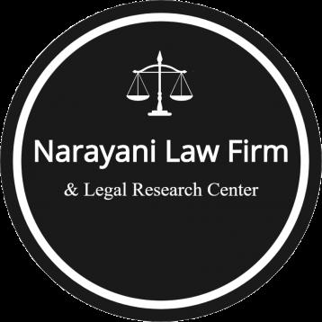 Narayani Law Firm, Lawyer in Kathmandu, Nepal